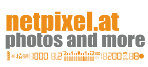 netpixel.at - photos and more